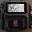 Thyrm DarkVault Critical Gear Case